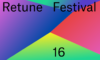 Resonate at Retune Festival, Berlin
