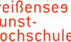 Designing Exit Strategies – Weißensee Kunsthochschule Berlin